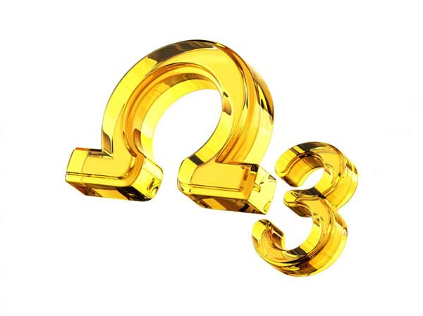 simbolo-omega-3